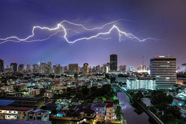 bangkok_thunderstorm