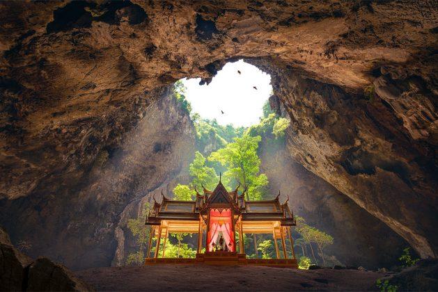 phraya_nakhon_cave_web