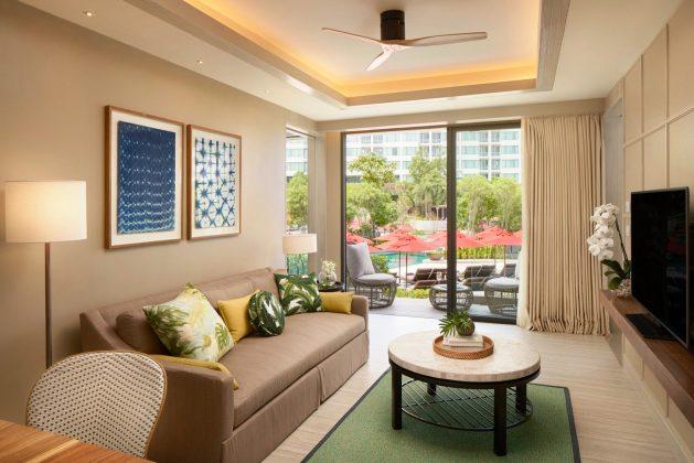 amari_livingroom